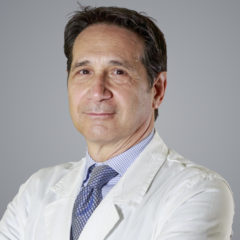 Protesi d'anca e sport. Ne parliamo con il prof. Franco Parente