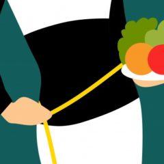 Cibo e diete