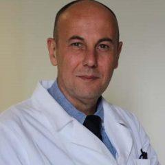 Prevenzione: Tumore alla Prostata