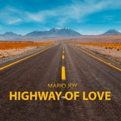 Mario Joy – Highway of Love