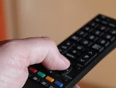Nuovo digitale terreste: test per capire se dovremo cambiare televisore