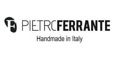 Pietro Ferrante
