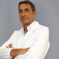 Parliamo di patologie emorroidarie con il dottor Angelo Stuto