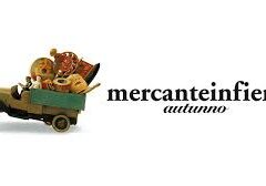 Mercanteinfiera – Autunno 2020