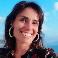 """Barbara Maussier presenta """"Il Mondo in divenire"""""""