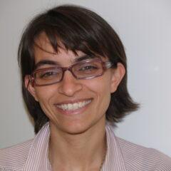 Come riconoscere i sintomi atipici da reflusso? Ne parliamo con la d.ssa Cristina Ogliari