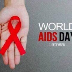 Non sottovalutate l'HIV, oggi contagia gli under 30!
