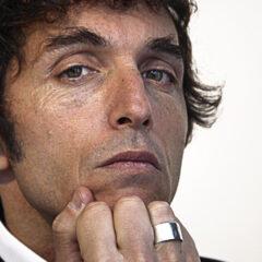 """Giuseppe Cruciani ci presenta: """"Nudi. Il sesso degli italiani"""""""
