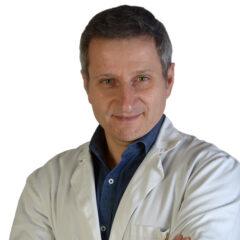 """Maurizio Tommasini presenta """"I CIBI DELLA LONGEVITÀ"""""""