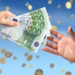 Prestiti: come riconoscere un tasso usuraio
