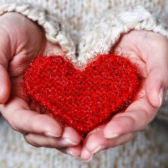 San Valentino secondo Flavio Pagano e Lello Gurrado