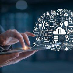 Quali saranno i trend legati all'innovazione per il 2021?