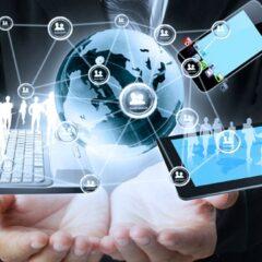 Altroconsumo: Garanzia sui prodotti Hi-Tech