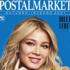 Un grande ritorno: Postalmarket