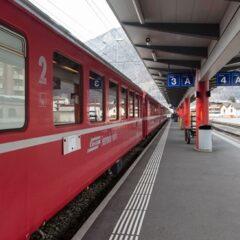 Caro treni, fino al 9% in più sul trasporto regionale al Centro-Sud
