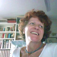 Italia da morire, il nuovo libro di Adele Marini