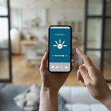 Casa smart, ancora poco sicuri i dispositivi intelligenti
