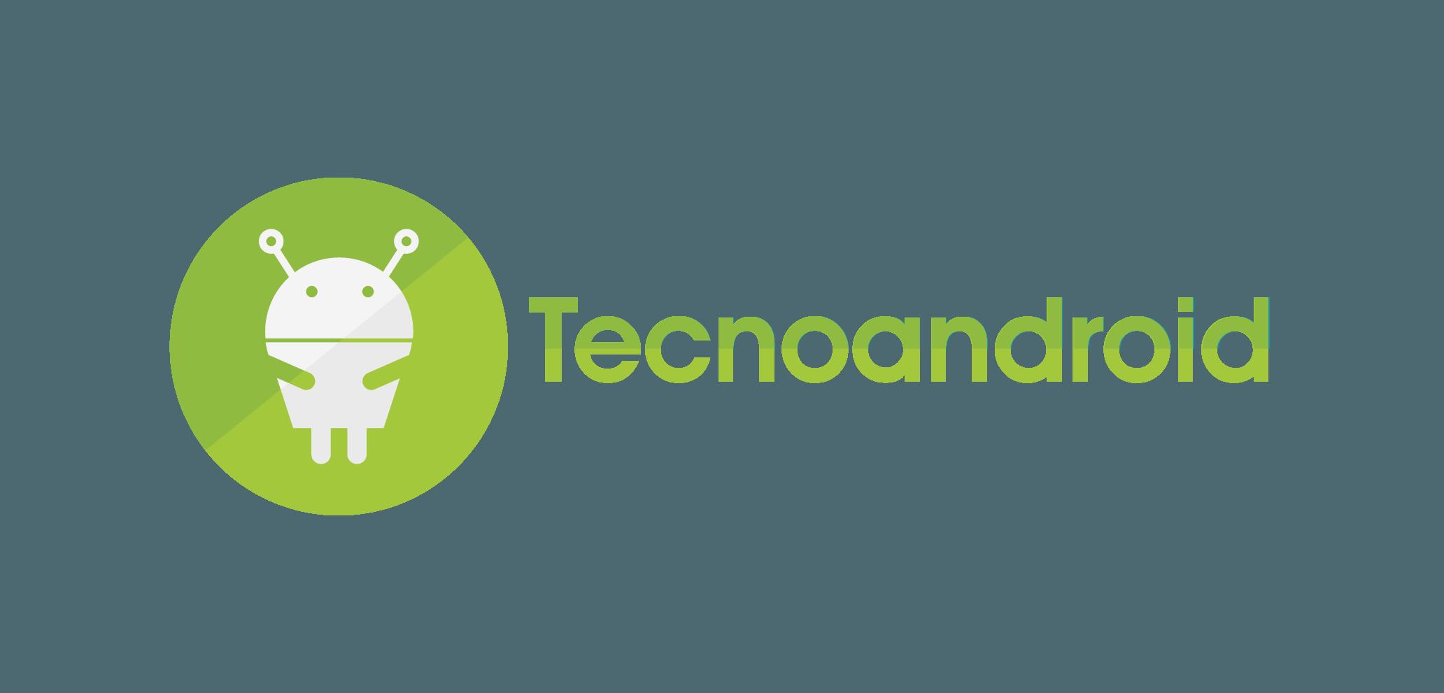 tecnoandroid