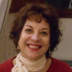Loredana Limone