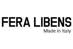 Fera Libens