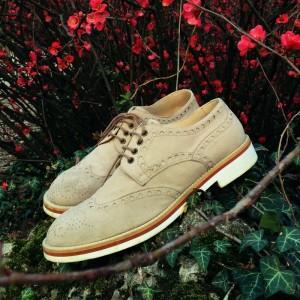 fera_libens_scarpe