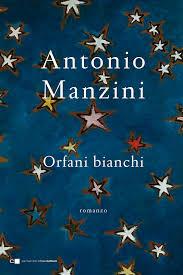 Orfani Bianchi di Manzini