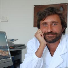 Parliamo del Tumore del Testicolo con il prof. Massimo Iafrate
