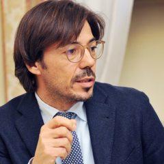 Paolo Broganelli