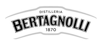 Grappa Bertagnolli