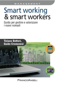 smartworkers