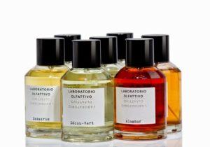 laboratorio-olfattivo