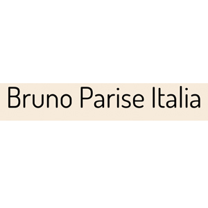 BRUNO PARISE ITALIA