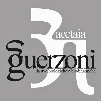 ACETAIA GUAERZONI