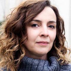 Laura Bonalumi