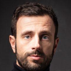 Alessandro Da Rold