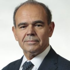 Livio Luzi