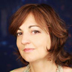 Rosanna Orlando