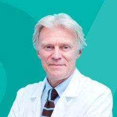 Parliamo di Allergie agli acari della polvere con il dottor Gianni Cadario