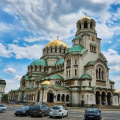 Vacanze nell'Est Europa: vero boom