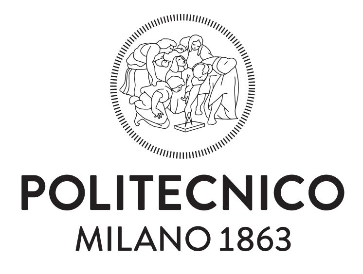 politecnico_milano