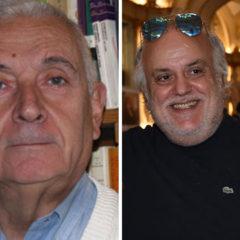 Il 2019 secondo Alessandro Corneli e Flavio Pagano