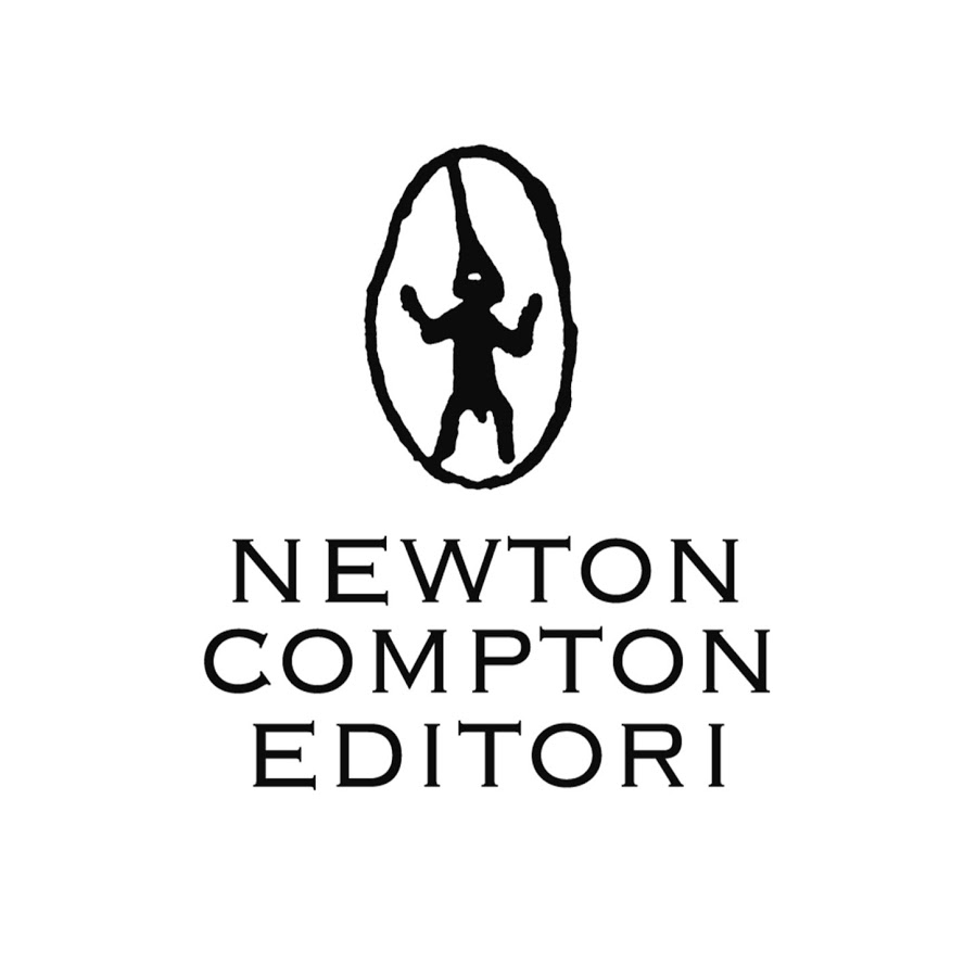 newton_compton