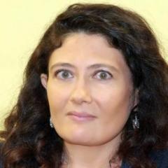 """""""L'innocenza spezzata"""", il nuovo libro di Antonella Napoli"""