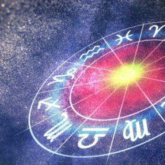 Oroscopo 2021, segno per segno
