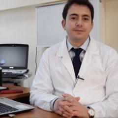 Sincope cardiaca: che cos'è, come si diagnostica e chi colpisce