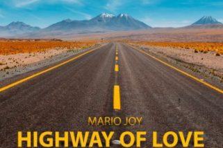 Mario Joy – Highway of Love