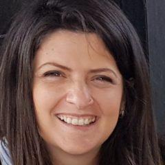 """Benedetta Cosmi presenta """"Il Bene Comune"""""""