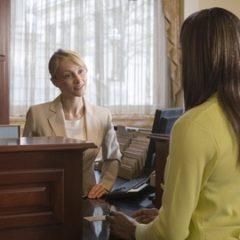 Mutui e prestiti: scopri se il tuo tasso è usuraio