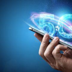 5G: che cos'è e perché non c'è da allarmarsi