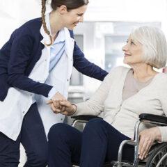 Assicurazioni Long Term Care. Indagine Altroconsumo sulle migliori polizze disponibili